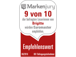 EUROMASTER Berlin-Moabit - Berlin-Moabit