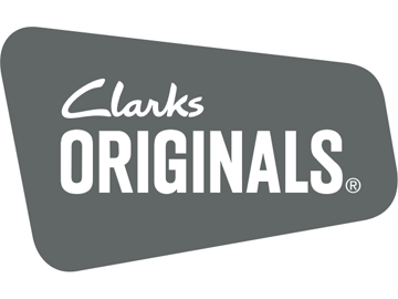 Clarks - Westfield Southcenter - Seattle