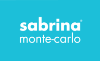 SABRINA MONTE-CARLO ARTS DE LA TABLE
