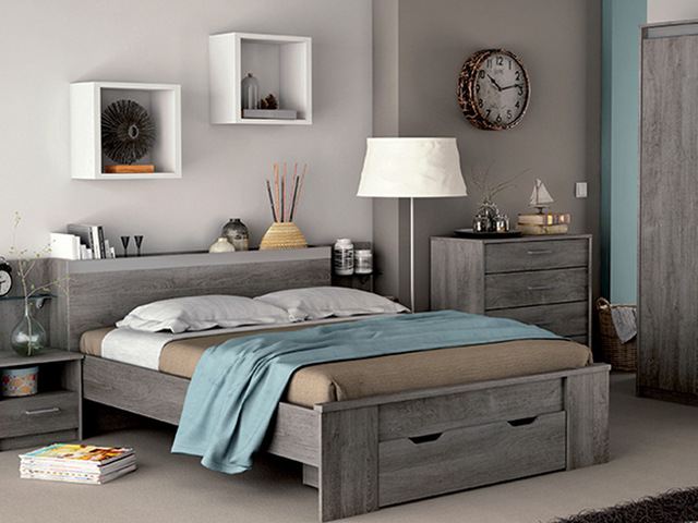 meuble de magasin affordable photo de deco meubles sainghin en weppes nord france with meuble. Black Bedroom Furniture Sets. Home Design Ideas