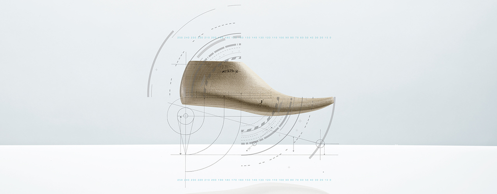 Clarks Magasin LavalSouliers Chez Store g67bfy