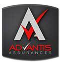 ADVANTIS ASSURANCES-REIMS