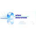 ARIAM ASSURANCES-ROUEN