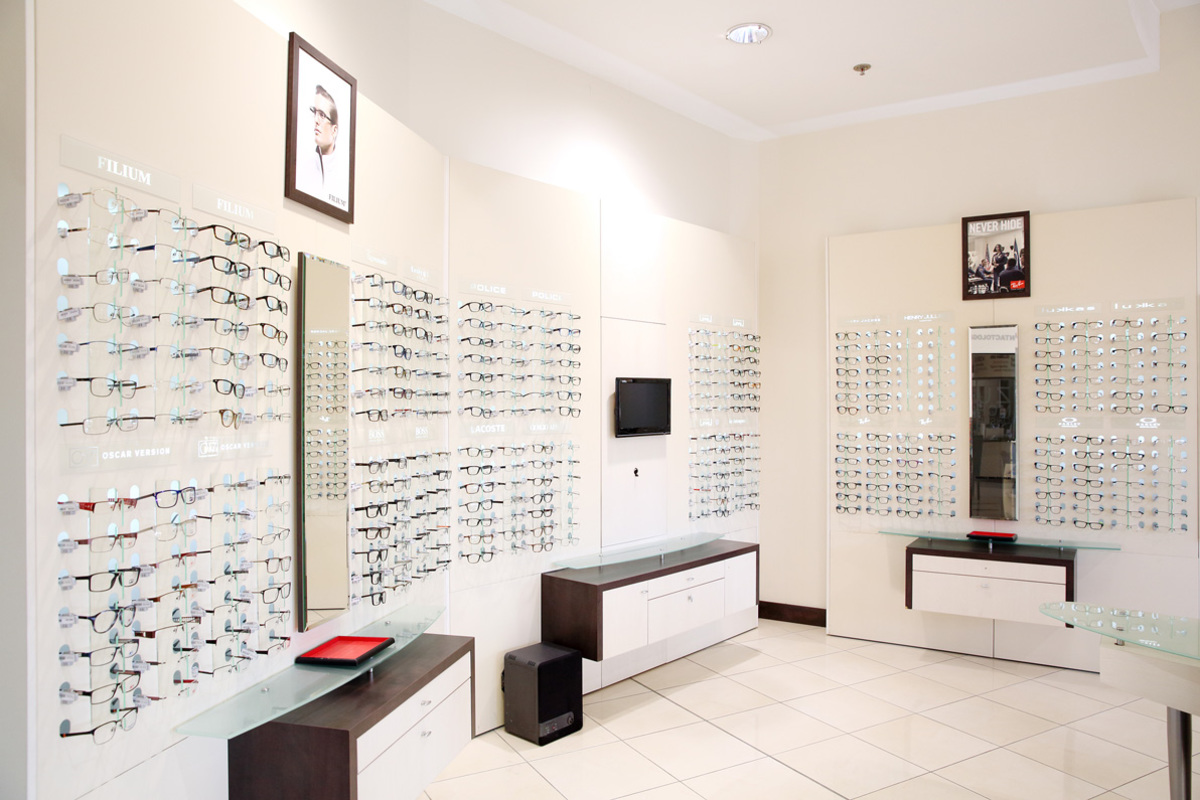 Opticien LES PENNES MIRABEAU - Optical Center - Votre magasin de ... cfe4c8e67e34