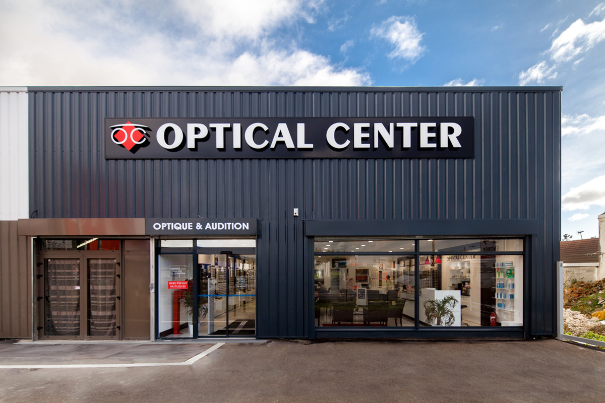 Opticien ARGENTEUIL - Optical Center - Votre magasin de lunettes à ... 7e15e7de3fc5