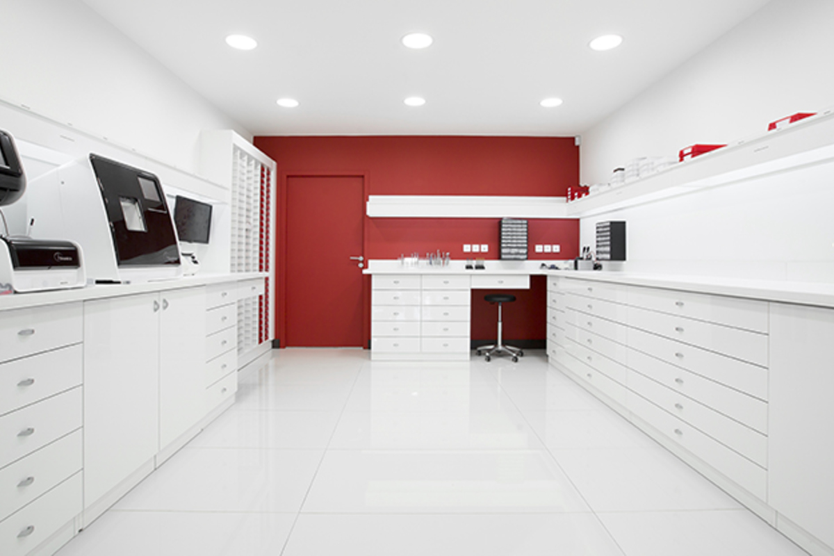 Opticien ALDAIA - Optical Center - Votre magasin de lunettes à ALDAIA def66fddc88e