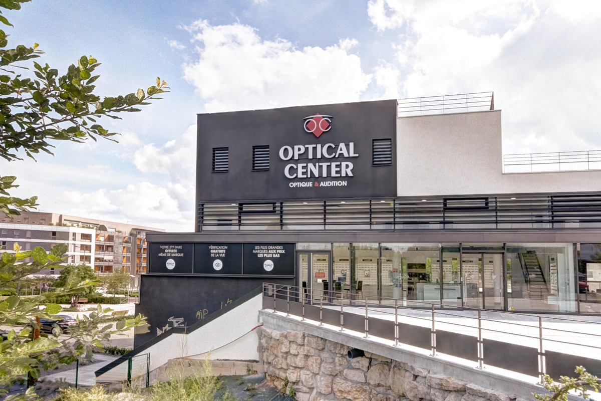 Opticien SEYNOD - Optical Center - Votre magasin de lunettes à SEYNOD 7886ee4c42a5