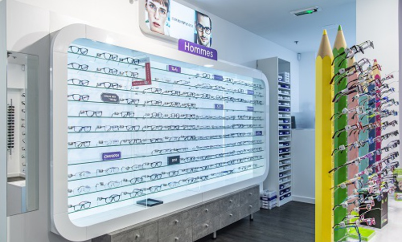 Opticien Avignon   Optical Discount Avignon - Magasin de lunettes 90f8280045e2