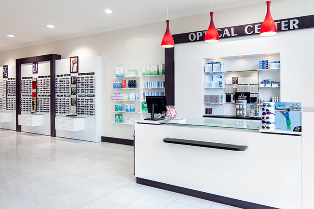 Opticien HERBLAY - Optical Center - Votre magasin de lunettes à HERBLAY 20266ca58a7f