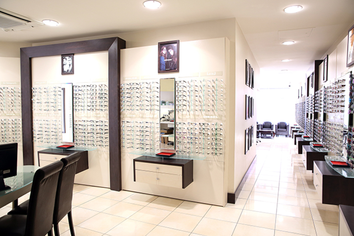 Opticien MARSEILLE - Optical Center - Votre magasin de lunettes à ... 575c92f099d7