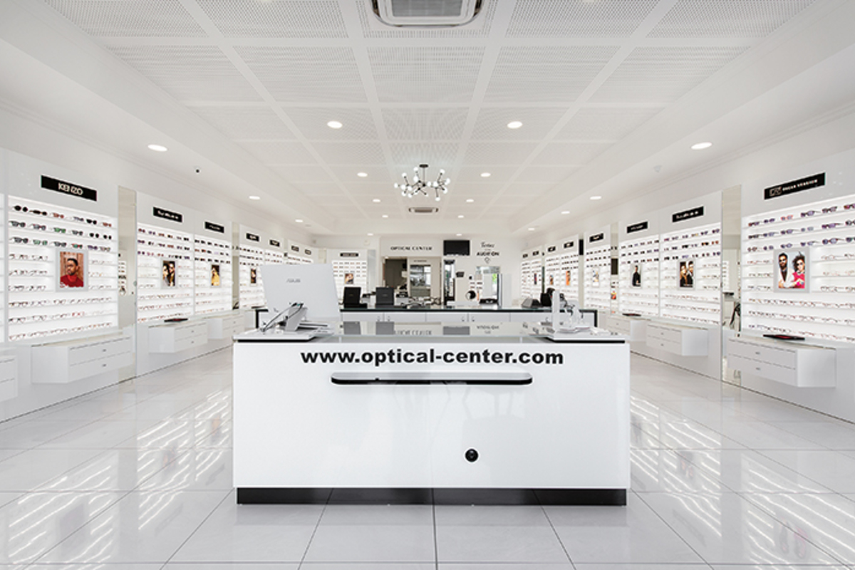 9b95d8415cff63 Opticien CANNES LA BOCCA   Optical Center - Magasin de lunettes