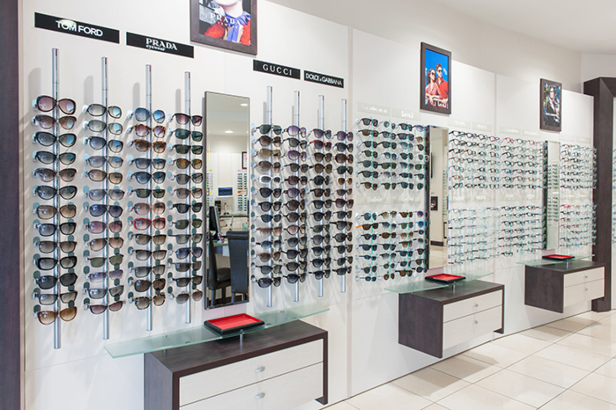 Opticien PESSAC - Optical Center - Votre magasin de lunettes à PESSAC 9ece6e11f25f