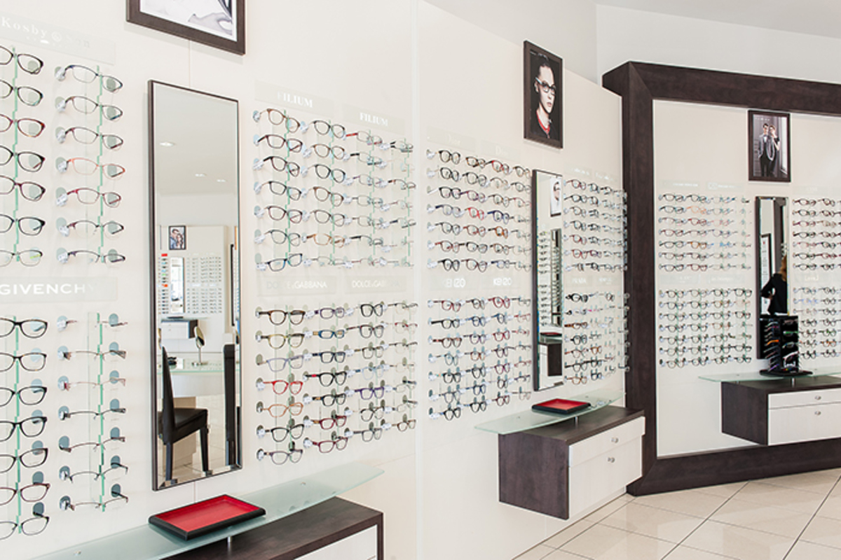 Opticien FLOIRAC - Optical Center - Votre magasin de lunettes à FLOIRAC dfb7f8ef2d6b