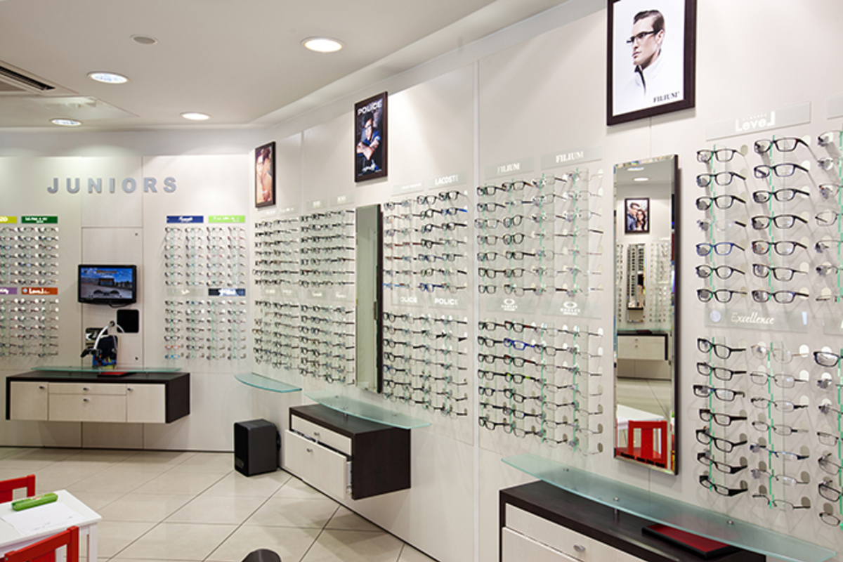 Opticien LABEGE - Optical Center - Votre magasin de lunettes à LABEGE 1d88ed929832
