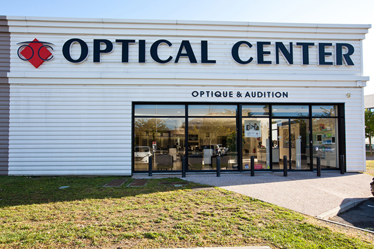 1b776cf23db0e0 Opticien COLOMIERS - Optical Center - Votre magasin de lunettes à ...