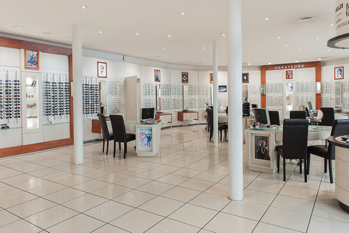 Opticien BORDEAUX - Optical Center - Votre magasin de lunettes à ... d3a1f8169a2d