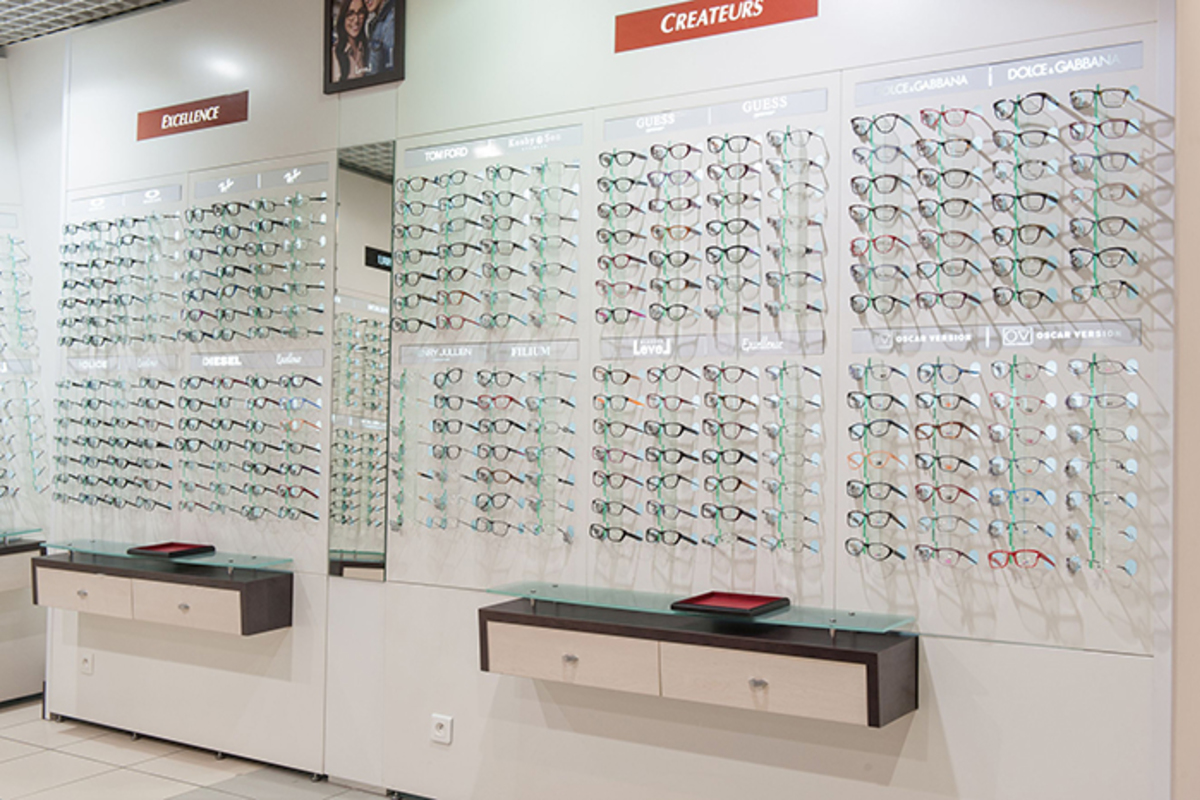 Opticien VILLENAVE D ORNON - Optical Center - Votre magasin de ... 113ba8be0069