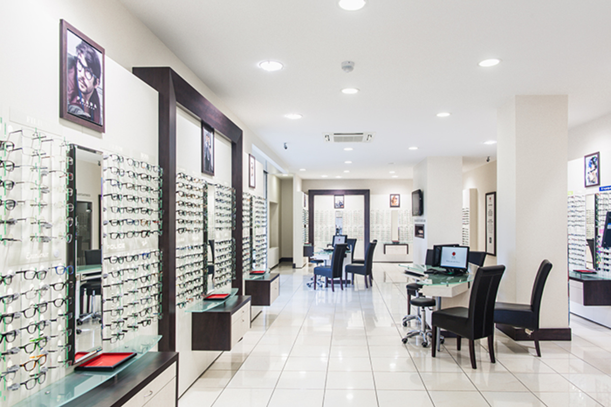 Opticien MAUBEUGE - Optical Center - Votre magasin de lunettes à ... 6f6a5fda272b