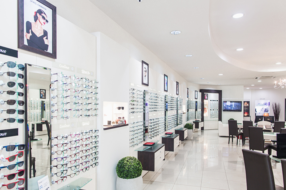 Opticien DOUAI - Optical Center - Votre magasin de lunettes à DOUAI 2dc54b6b5ef5