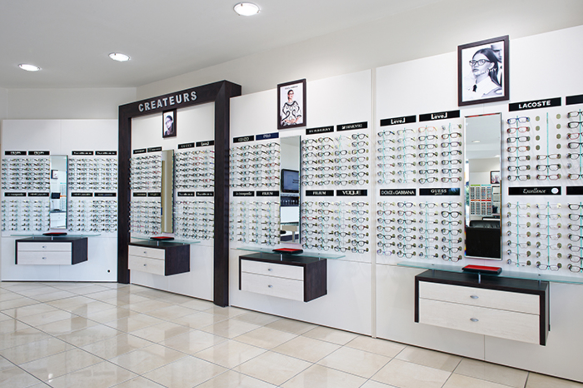 Opticien MARMANDE - Optical Center - Votre magasin de lunettes à ... c93613126da2