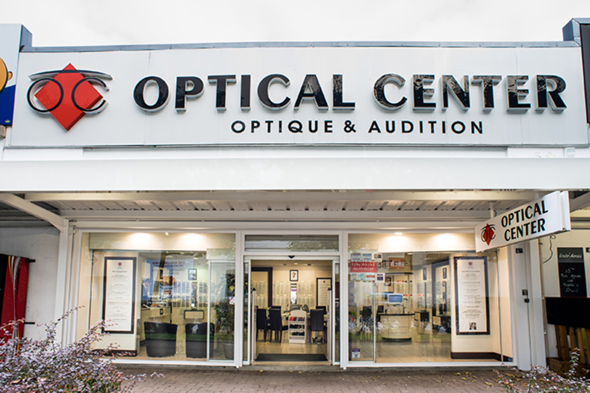 Opticien Reze Optical Center Votre Magasin De Lunettes à