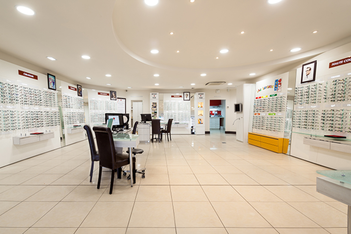 Opticien COIGNIERES - Optical Center - Votre magasin de lunettes à ... 36493139d77b