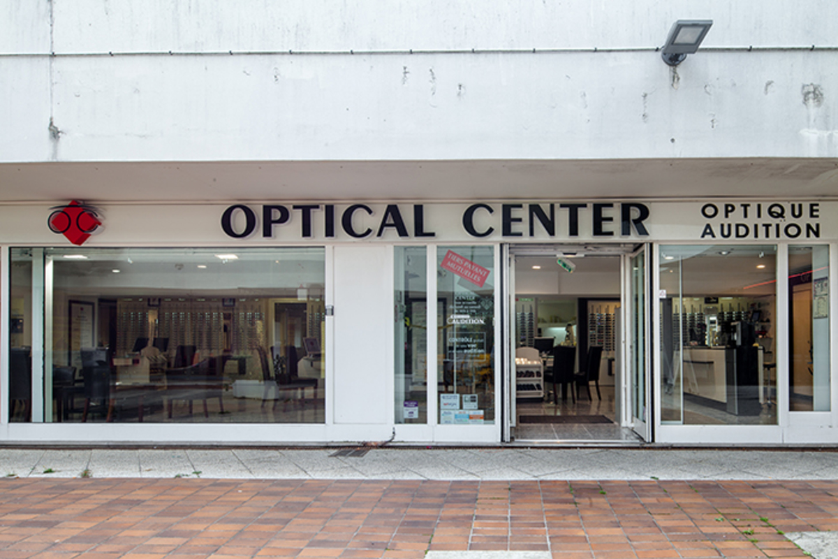 9e5e1c6af22f4 Opticien CERGY - Optical Center - Votre magasin de lunettes à CERGY
