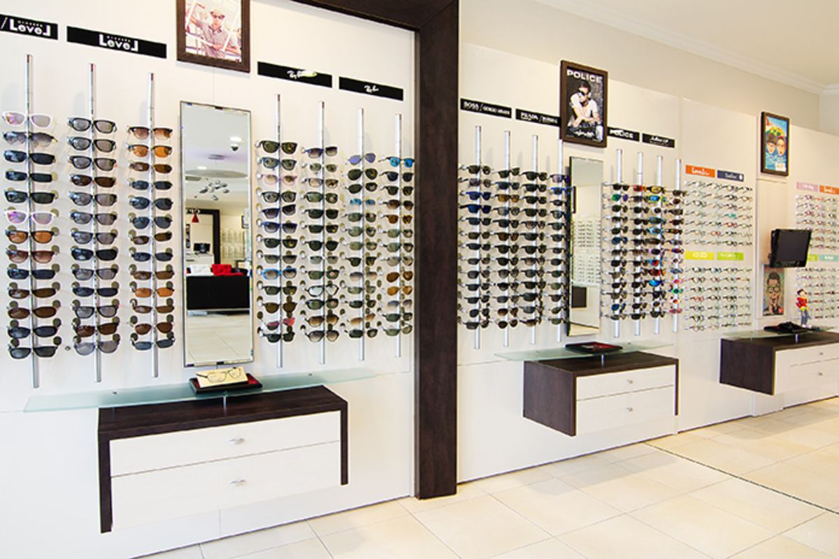 Opticien Anthy-sur-Leman - Optical Center - Votre magasin de ... 59883ca51fbc
