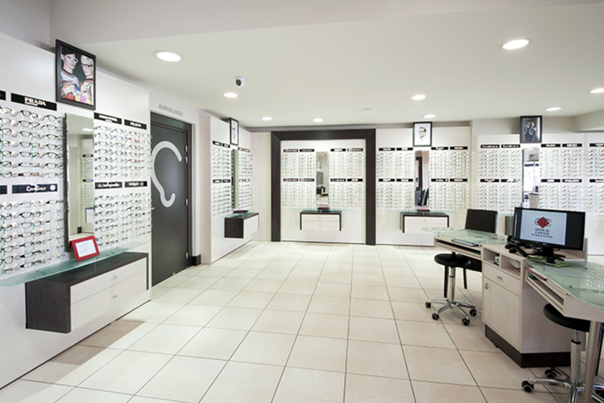 Opticien DECINES CHARPIEU - Optical Center - Votre magasin de ... 2d7b25ef2168