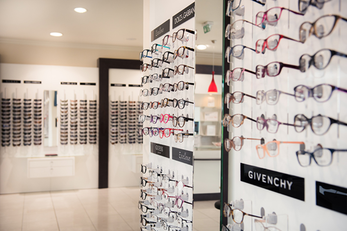 Opticien MONTAUBAN SAPIAC 82000 - Optical Center 511867b3d5ad