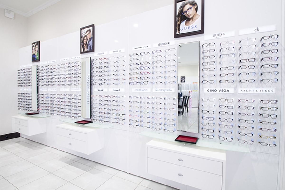 Opticien GONFREVILLE L ORCHER - Optical Center - Votre magasin de ... 2221e4e2332d
