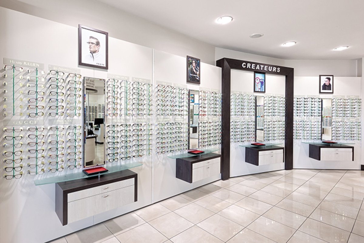 Opticien Champniers - Optical Center - Votre magasin de lunettes à ... a4cb32b80662