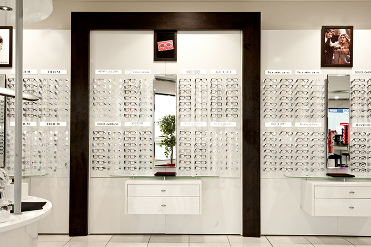 Opticien Feurs - Optical Center - Votre magasin de lunettes à Feurs 0fba510ca42b