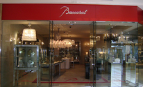 BACCARAT BOUTIQUE