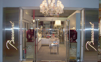 Baccarat store houston no deposit codes for cool cat casino