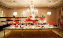 BOUTIQUE BACCARAT