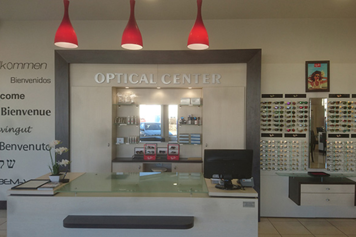 Opticien VICHY - Optical Center - Votre magasin de lunettes à VICHY eb6ba06f55d0