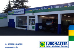 EUROMASTER Bad Kreuznach - Bad Kreuznach