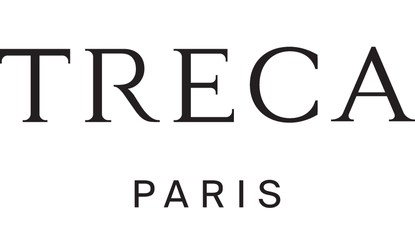Boutique Tréca Paris 5 - Paris