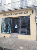 HAVAS VOYAGES COULOMMIERS - Coulommiers