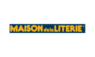 MAISON DE LA LITERIE PARIS - WAGRAM - Paris