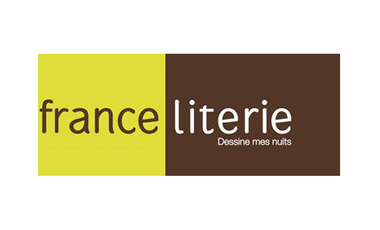 FRANCE LITERIE SAINT-DENIS-LES-PONTS - Saint-Denis-les-Ponts