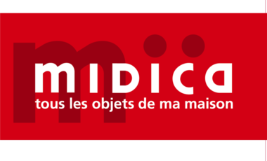 MIDICA - Toulouse