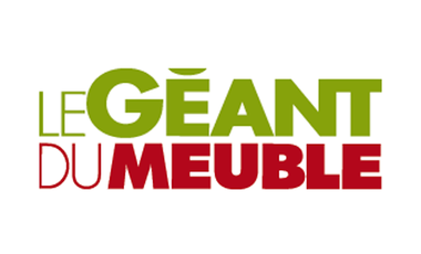 LE GEANT DU MEUBLE - MEUBLES BARRIOL - Tence