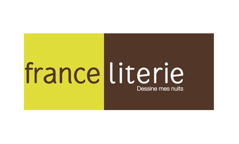 FRANCE LITERIE AMIENS - Amiens
