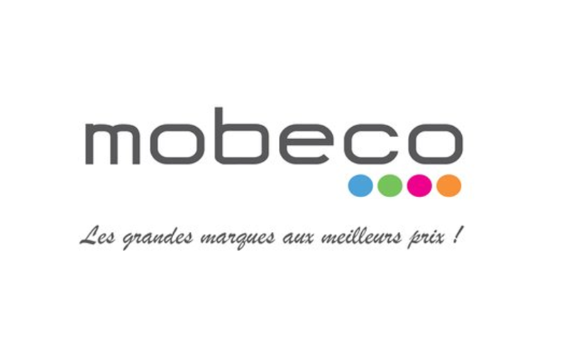 MOBECO PARIS - BELLEVILLE - Paris