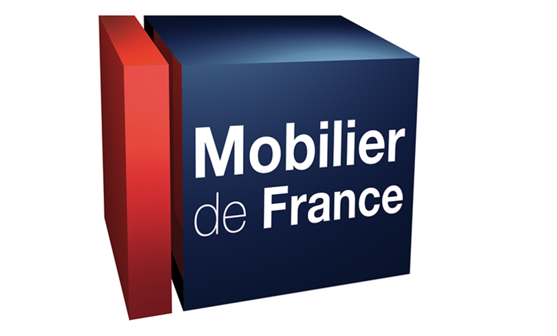 MOBILIER DE FRANCE CLAYE-SOUILLY - Claye souilly