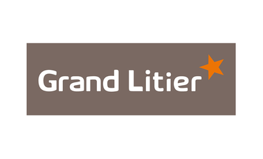 GRAND LITIER / ESPACE TOPPER - Paris