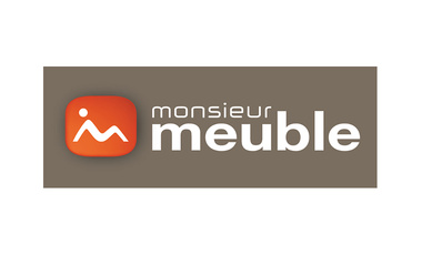 MONSIEUR MEUBLE  HERBLAY - Herblay