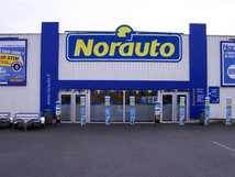 norauto poitiers sud garage poitiers centre auto poitiers. Black Bedroom Furniture Sets. Home Design Ideas